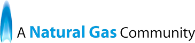 A Natural Gas Community